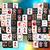 Black and White Mahjong 2 online game