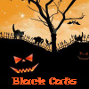 Black Cats 5 Differences online game