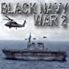 Black Navy War 2 online game