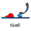 Bloat. online game