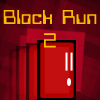 Block Run 2 online game