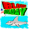 Bloody holidays online game