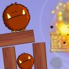 Blow Things Up 2 online game