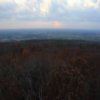 Blue Mound State Park Jigsaw online game