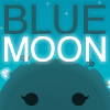 Blue-Moon online game