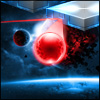 Bomb Runner online game