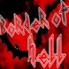 Border of Hell online game