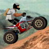 Box10 ATV 3 online game