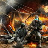 Brave Soldiers Difference online game
