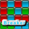 Breaker online game