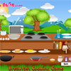 Breakfast Cooking Game online game
