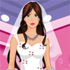 Bride Dress Up Game online game
