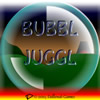 Bubbl Juggl online game