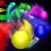 Bubble Blast Extreme online game