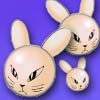 Bubble Bunnies online game