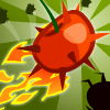 Bugs Invasion TD online game
