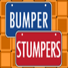 Bumper Stumpers online game
