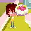 Cake Cafe online game