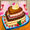 Cake for Love online game
