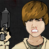 Call of Bieber online game