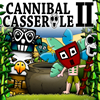 Cannibal Casserole 2 online game