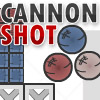 Cannon Shot online game