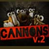 CANNONS 2 online game
