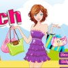 Catch It online game
