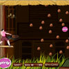 Catch Meatball Skewers online game