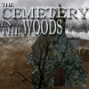 Cemetery in the Woods online game