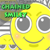 chained smiley online game