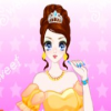 Charming Party Queen online game