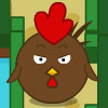 Chicken Get Home online game