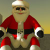 Christmas Mess online game