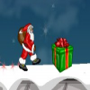 Christmas Run online game