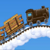 Coal Express 4 online game