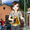 Coffee To Go Please online game