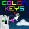 Color Keys online game