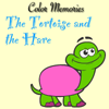Color Memories - The Tortoise and the Hare online game