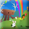 Colorful Fun online game