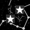 Constellation Pairs online game