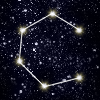 Constellations online game