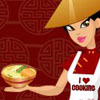 Cooking Mania Dressup online game