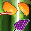 Crazy Cut Fruit Speed Up online game