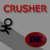 Crusher online game