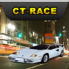 CT Race online game