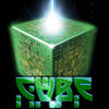 Cube online game