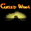 Cursed Winds online game