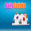 Daily Sudoku online game