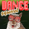 Dance Squirrel online game